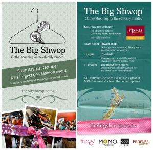 The_Big_Shwop_Wellington_Flyer_email_