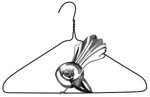cropped-the-big-shwop-logo1.jpg