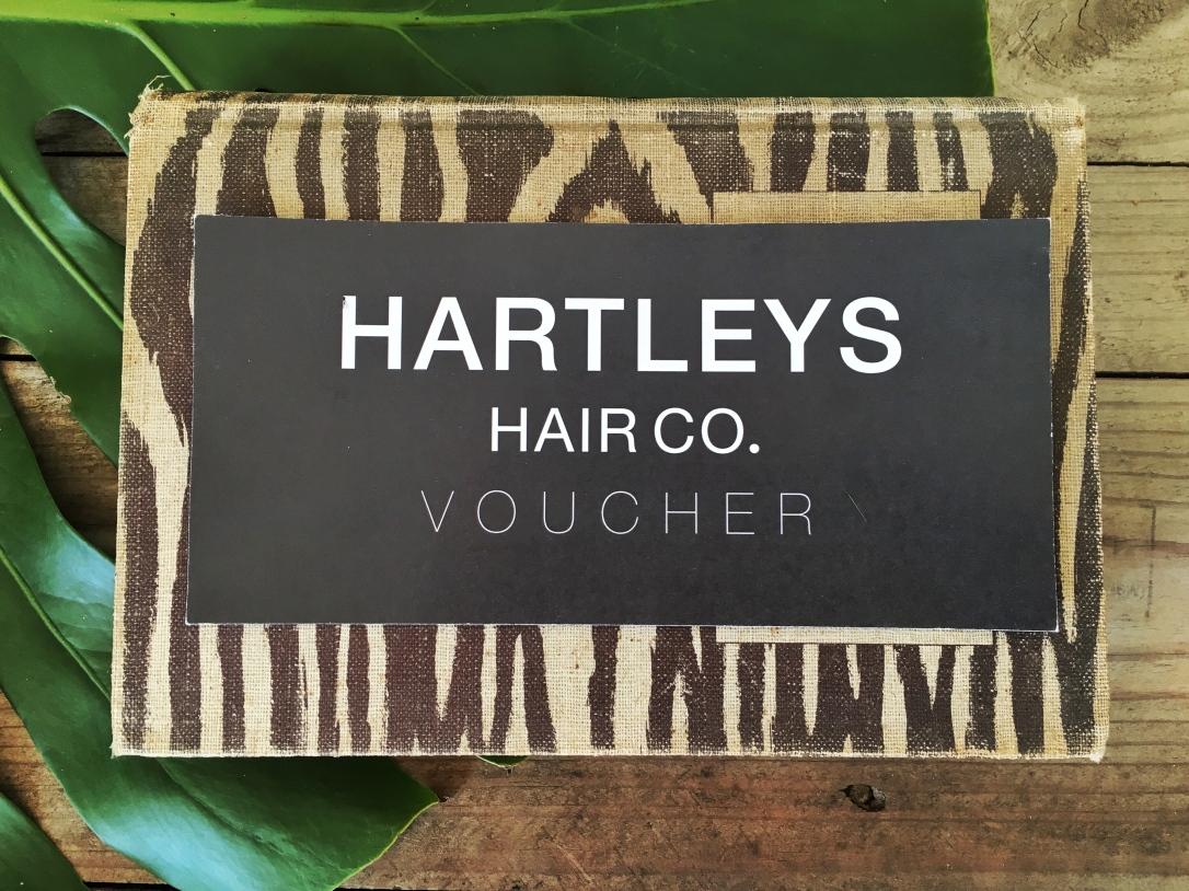 Hartleys_Hair.jpg
